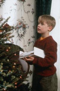 Filme de Crăciun - Singur acasă este o comedie de Crăciun absolut savuroasă