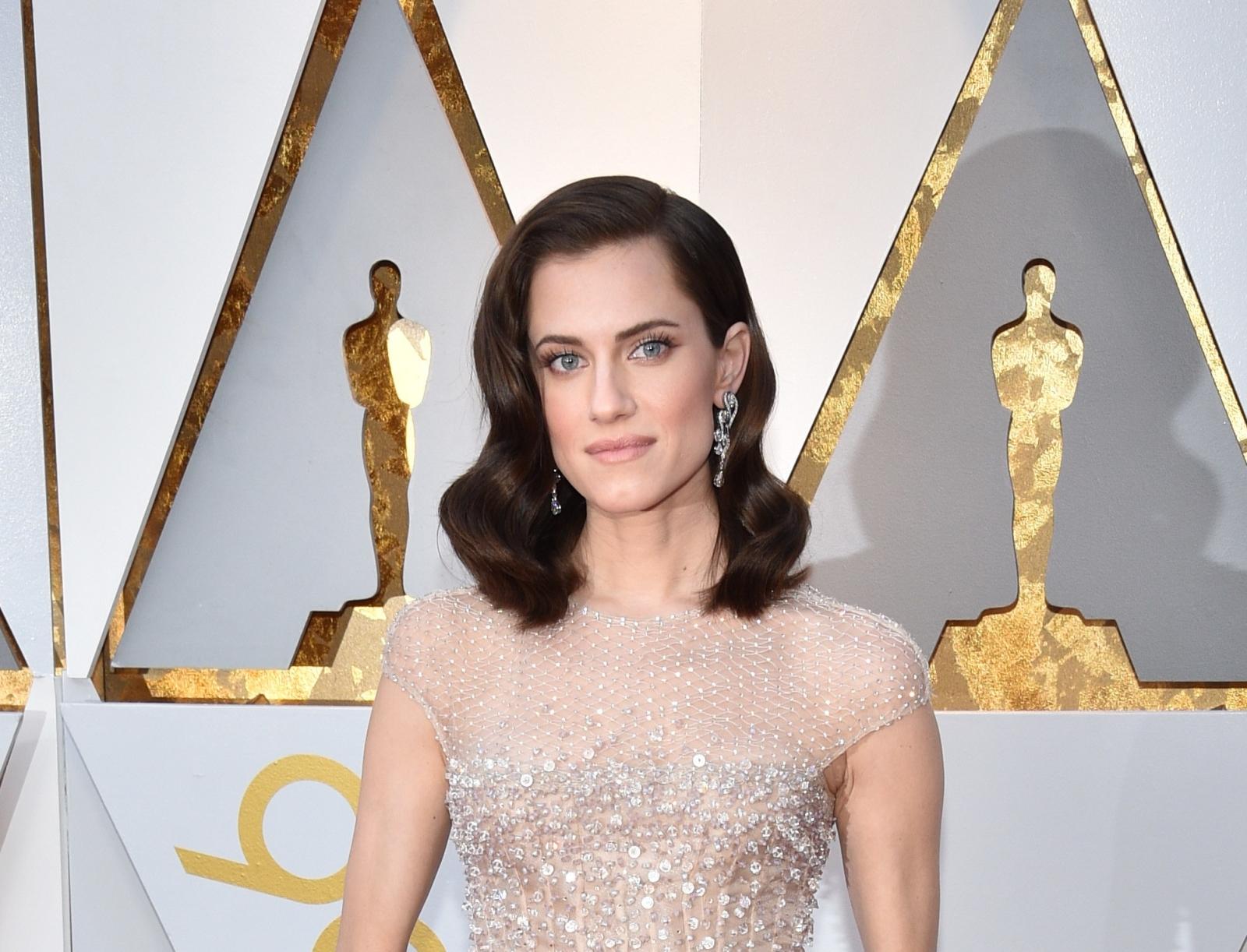 Cele Mai Frumoase Coafuri De La Premiile Oscar 2018 Glamourro