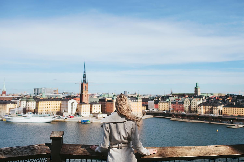 lectii fericire suedezi