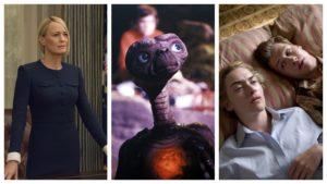 10 filme și seriale de văzut în noiembrie pe Netflix