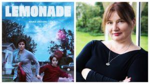 Visul american și trezirea la realitate - interviu cu Ioana Uricaru, regizoarea filmului Lemonade