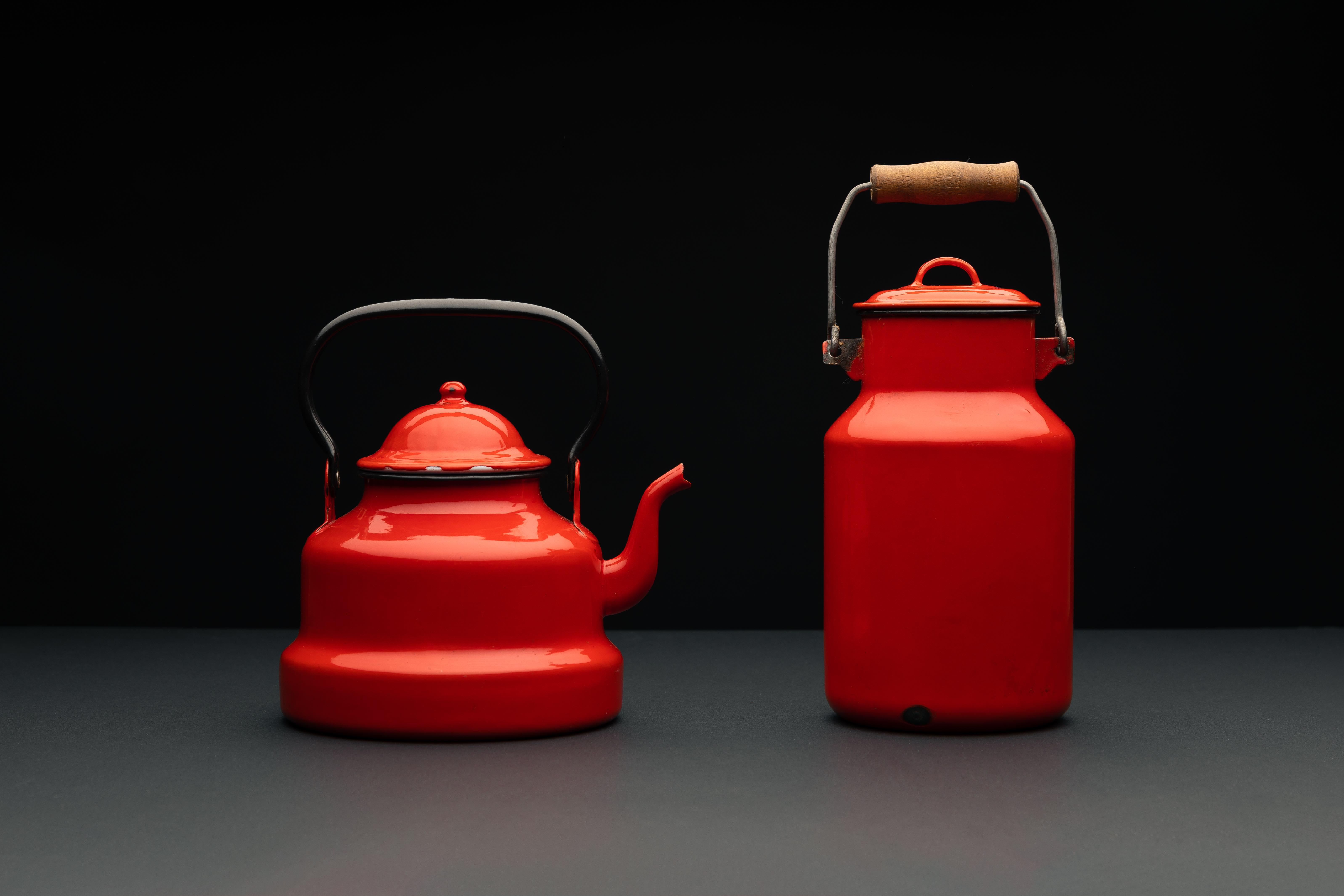 100 de obiecte de design românesc – o expoziție și un e-muzeu fără precedent