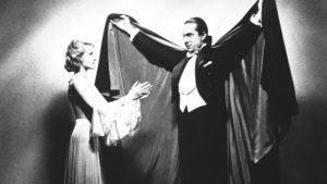 BBC One și Netflix vor lansa co-producția Dracula