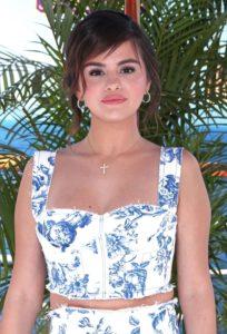 Selena Gomez este internată într-o clinică psihiatrică, după o cădere nervoasă