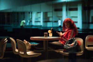 Les Films de Cannes à Bucarest: 8 avanpremiere românești pe care nu trebuie să le ratezi