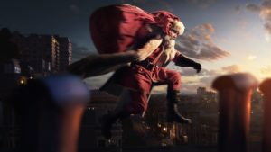 Netflix lansează primul trailer pentru The Christmas Chronicles