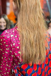 4 sfaturi pentru uscarea părului cu föhnul în siguranță