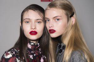 Beauty Alert: 15 produse noi pe care să le încerci în luna octombrie