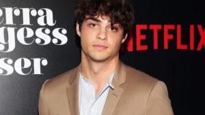 Noah Centineo se alătură distribuției noului film Charlie's Angels