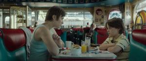 Lemonade, cel mai recent film al regizoarei Ioana Uricaru, dublu premiat în acest weekend