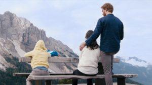 HipTrip Travel Film Festival: festivalul iubitorilor de cinema și călătorii