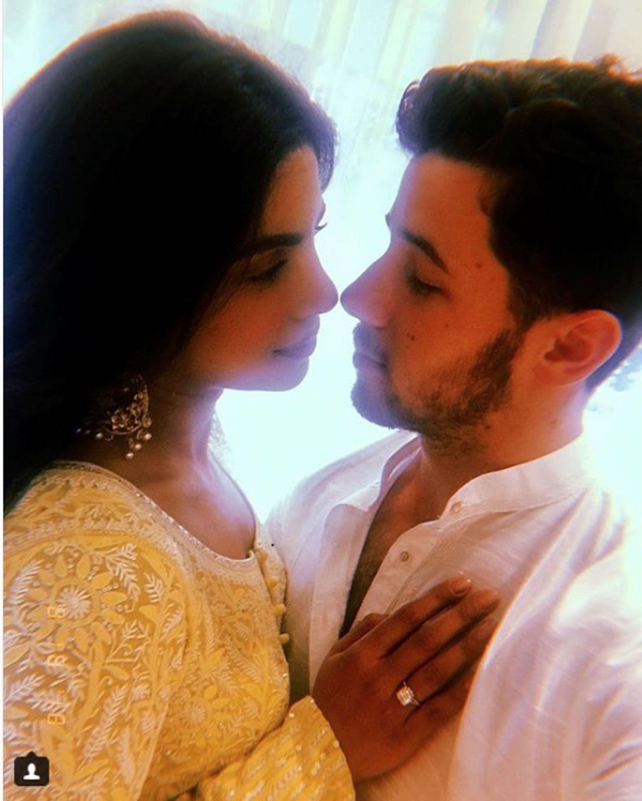 nunta Nick Jonas Priyanka Chopra