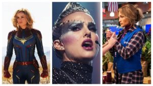 15 filme pe care trebuie să le vezi iarna asta