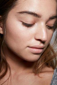 Beauty Alert: 7 produse noi de skincare în luna noiembrie