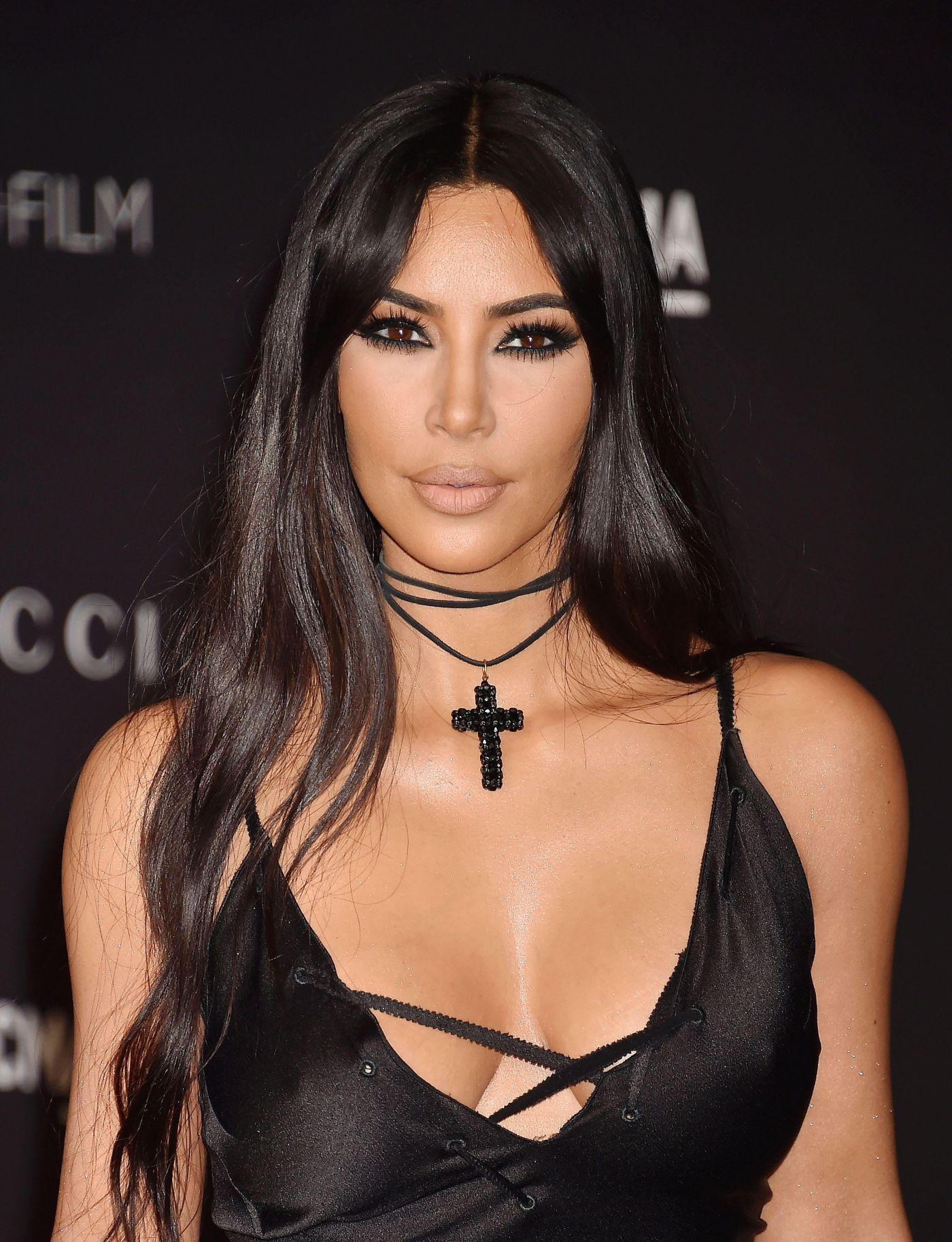 Dermatologul lui Kim Kardashian a dezvăluit o cauză surprinzătoare a apariției cearcănelor