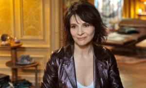 Juliette Binoche va prezida juriul de la Festivalul Internațional de Film de la Berlin 2019
