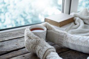 Produsul care îți va salva pielea mâinilor pe timp de iarnă