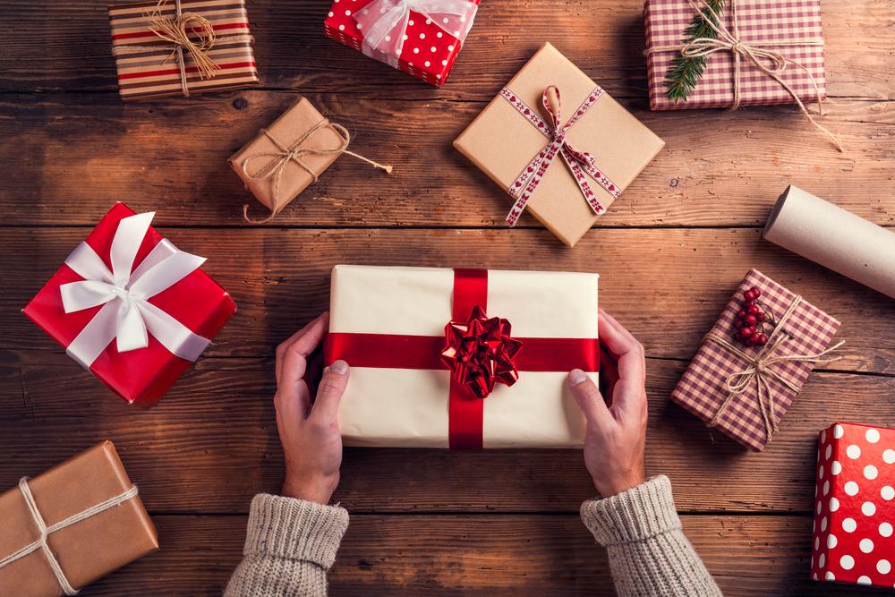 5 târguri de Crăciun pe care să nu le ratezi